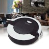 Automatic Robot Sweeper Robot Vacuum Sweeper Robot Sweeper