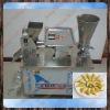 Automatic Samosa Maker  (0086-13838158815)
