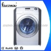 Automatic Washing Machine XQG-70-1058-------Yuri