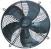 Axial Fan Motors YWF-500