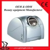B-9333 Wet Towel Dispensers with high quality