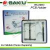 BAKU 688-C  Pcb Holder