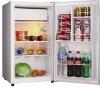 BC-95 Refrigerator
