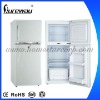 BCD-175 175L Double Door Defrost Fridge -- Lynn Dept6
