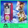 BJ-308C functional Ice Cream maker in best selling 008615838031790