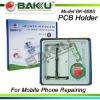BK- 688-B  Pcb Holder (hot sell)