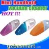BM202A hand vacuum cleaner