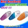 BM202A hotel vacuum cleaner