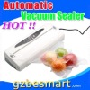 BM317 Automatic heat sealer plastic sealers