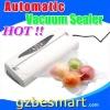 BM317 Electric vacuum sealer rice vacuum packing machine