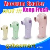 BM638 Household vacuum sealer home vacuum sealer