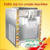 (BQL-216T),Table top ice cream machine