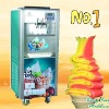 BQL-718,Ice cream machine,(cool food making machine)