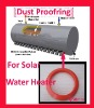 Best Solar Water Heater Accessories