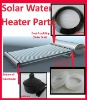 Best Solar Water Heater Parts(Silicone Ring+Dust Proof Ring+Bottom Tube Holder)