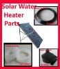Best Vacuum Tube Solar Water Heater Parts(Silicone Ring+Dust Proof Ring+Bottom Tube Holder)
