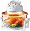 Best convection oven HG-A11