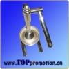 Best electric juice extractor 11100769