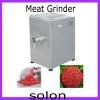Best quality meat mincer machine