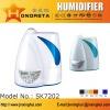 Big Capacity Cool Mist Humidifier-SK7202