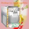 Bingzhile desktop snack food processing machine