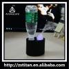 Bottle Humidifier