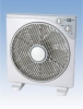 Box fan KT30-2