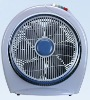 Box fan KT35--2
