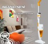 Brand new Slim and Light Vacuum Cleaner VS-88