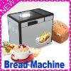 Bread,Bread Maker,Bread Machine