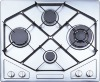 Built in gas stove (CE)