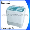 CC Semi Automatic Twin Tub Washing Machine
