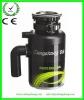 CE Food Garbage Garburators