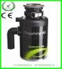 CE Kitchen Garbage Disposals