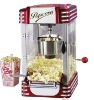 CE ROHS popcorn maker