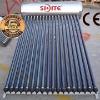CE/ SRCC/Popular/ Integrative Pressurized Solar Water Heater