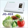 CE utility household fruit & vegetable washer manufacture