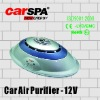 Car Air Purifier (APS0100)
