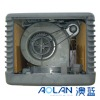 Centrifugal Fan Cooling(environment friendly)