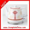 Ceramic Hot Water Boiler, Electric Water Boiler, Water Boiler (KTL0032)