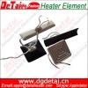 Ceramic Infrared Heaters Manufacturers
