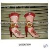 Ceramic air humidifier,Humidifier,Purifier,Home humidifier,Household humidifier,Ceramic vase,Ceramic shoes