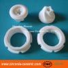Ceramic part/ceramic grinder of pepper mill
