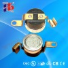 Cheap temperature transducer made in china