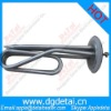China Water Heater Element Factory,Water Tube