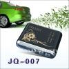 China ozone center car air purifiers