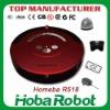 China robot,robot vacuum cleaner,robotic vacuum cleaner