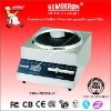 Circuit Board Induction Cooker 3000W220V