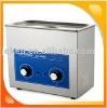 Clinic ultrasonic cleaner (PS-30 6.5L)