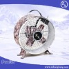 Clock Fan, Electric Fan, Decorative Fan, Indoor Fan, Room Fan